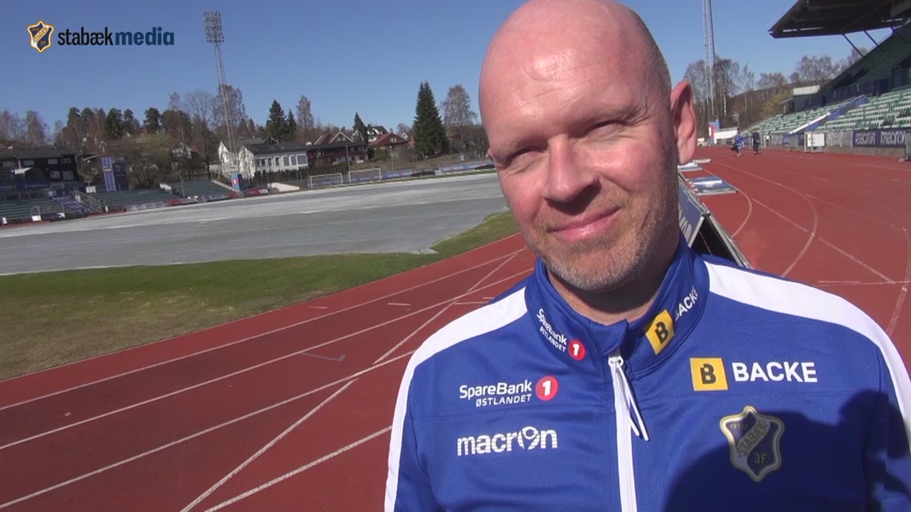 20190412-Henning-for-RBK.mp4